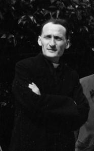 1960-64 ordinazione suor Giuseppina Lunardi_01
