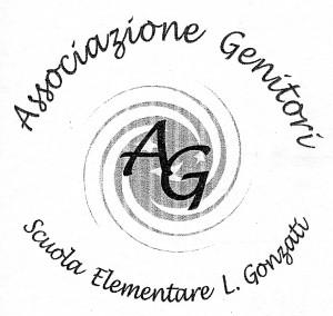 Ass Genitori logo