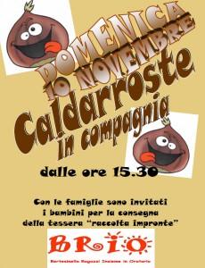 Caldarroste_2013