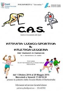 CAS_2014-15