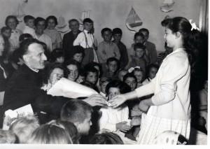 1959_Festa di San Pietro 29 giugno