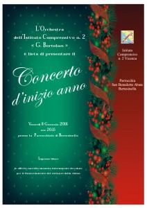 concerto01-08