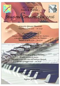 Stagione_Concertistica_2016