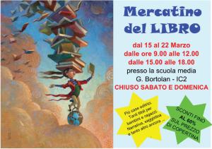 Volantino_mercatino_libro_2016