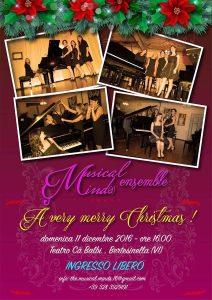 musical_1