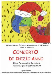 concerto-dinizio-anno2017